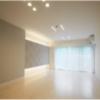 在荒川区购买4LDK 大厦式公寓的 内部