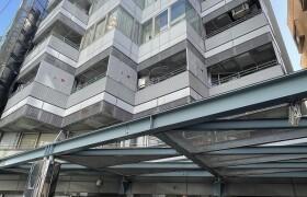 豊島区 南池袋 1SLDK {building type}