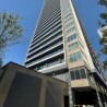 3SLDK Apartment to Buy in Chuo-ku Exterior