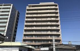 名古屋市千種区田代本通-3LDK公寓