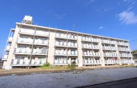 2K Mansion in Tonoji - Inuyama-shi