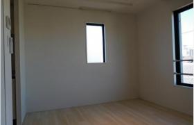 世田谷區大原-1R公寓大廈