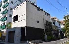 1LDK {building type} in Miyasaka - Setagaya-ku