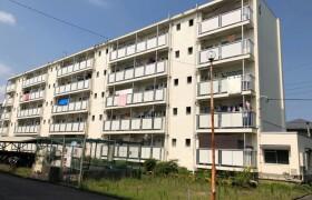 刈谷市野田町-2K公寓大廈