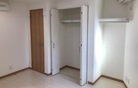 1R Apartment in Kamishinozaki - Edogawa-ku