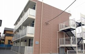 1K Mansion in Fujiwara - Funabashi-shi