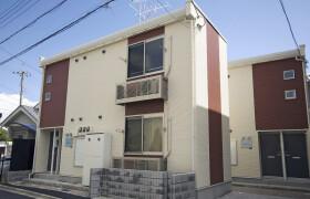 1K Apartment in Higashiyosumicho - Takatsuki-shi