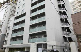 3LDK Mansion in Nishigahara - Kita-ku