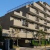 2SLDK Apartment to Buy in Edogawa-ku Exterior