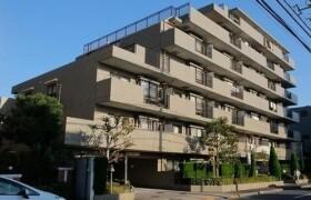 2SLDK {building type} in Nishikoiwa - Edogawa-ku