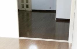 目黒区 - 目黒 公寓 2LDK