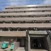 1K Apartment to Buy in Hachioji-shi Interior