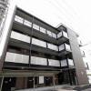 在名古屋市千種區內租賃1K 公寓大廈 的房產 戶外