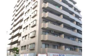 3LDK Mansion in Yazaike - Adachi-ku