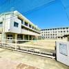 一棟 アパート 名古屋市熱田区 Primary School