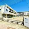 在名古屋市熱田区购买整栋 公寓的 Primary School