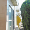 1K Apartment to Rent in Wakayama-shi Interior