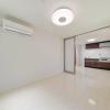 2DK Apartment to Buy in Setagaya-ku Bedroom