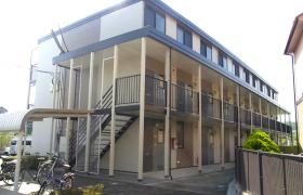 2DK Apartment in Kaikake - Hannan-shi