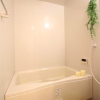 1LDK Apartment to Buy in Setagaya-ku Bathroom