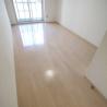 在大田區購買1K 公寓大廈的房產 內部