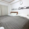 2LDK Apartment to Rent in Edogawa-ku Room