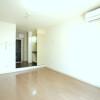 1K マンション 横浜市中区 Room