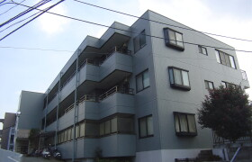 3LDK Mansion in Suenaga - Kawasaki-shi Takatsu-ku