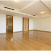 2LDK Apartment to Buy in Minato-ku Interior