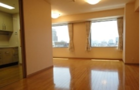 3LDK Apartment in Shinkawa - Chuo-ku