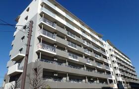 2DK Apartment in Mure - Mitaka-shi