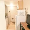 1R Apartment to Rent in Setagaya-ku Interior