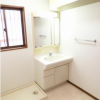Whole Building House to Buy in Kai-shi Interior