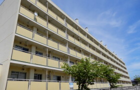 2LDK Mansion in Asahigaoka - Yokote-shi