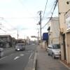 4DK House to Buy in Kyoto-shi Sakyo-ku Interior