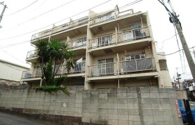 1DK Mansion in Wada - Suginami-ku