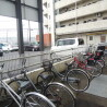 1R Apartment to Rent in Yamato-shi Common Area