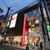 1LDK アパート さいたま市大宮区 Shopping Mall