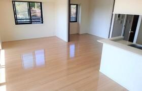 4LDK Apartment in Saedocho - Yokohama-shi Tsuzuki-ku