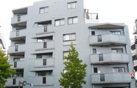 2SLDK Apartment in Fukushige - Fukuoka-shi Nishi-ku