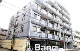 3LDK {building type} in Minaminagasaki - Toshima-ku