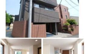 4LDK House in Daizawa - Setagaya-ku