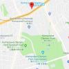 Whole Building Office to Buy in Setagaya-ku Map