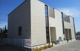 3LDK Apartment in Tatekawa - Ayase-shi