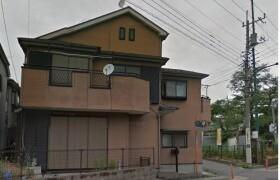Whole Building House in Hirai - Nishitama-gun Hinode-machi