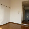 1R Apartment to Rent in Toda-shi Bedroom