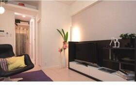 1K Apartment in Tenjin - Fukuoka-shi Chuo-ku