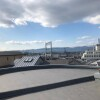5LDK House to Buy in Kyoto-shi Fushimi-ku Balcony / Veranda