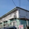 1LDK Apartment to Rent in Ome-shi Exterior