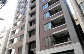 中央区日本橋箱崎町-2LDK公寓大厦